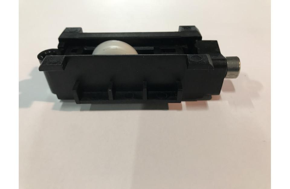 T441003 Roulettes simples réglable baie coulissante GAM lumeal Technal pièce détachée