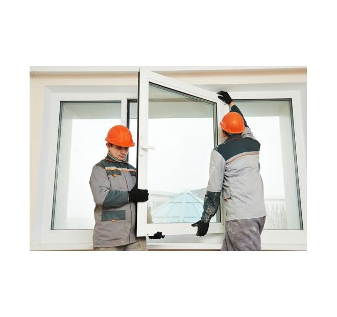 Forfait dépannage fonctionnement porte ou fenêtre